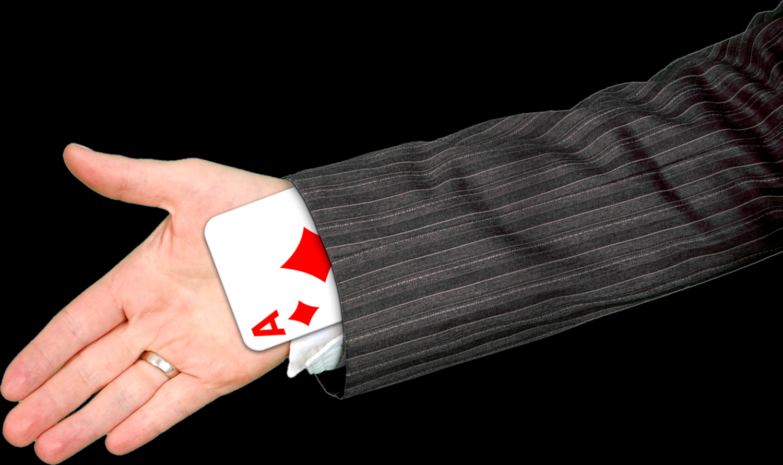 How to Avoid the Enterprise Level Gaming of Agile Metrics