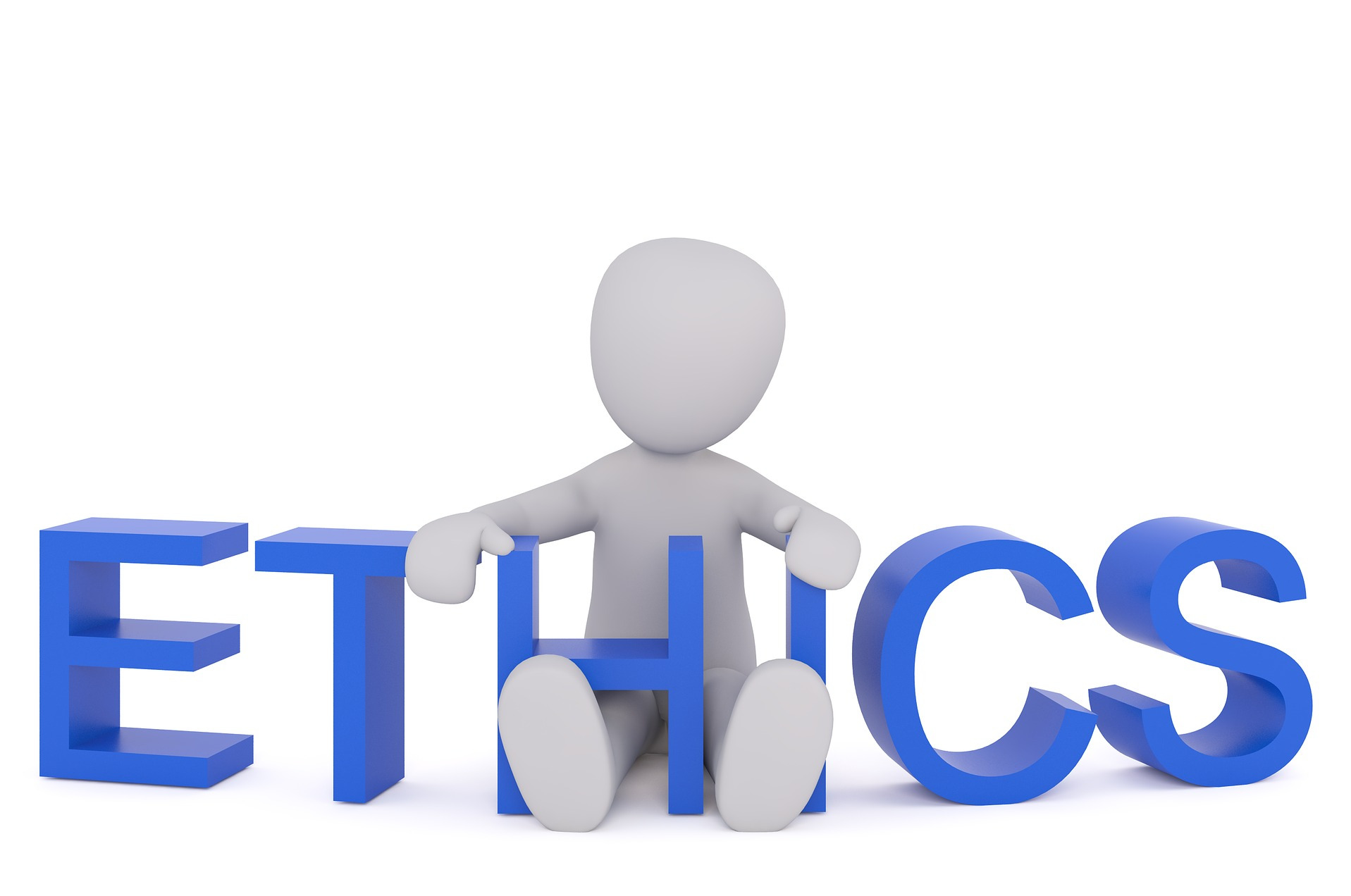 Ethics and Purchasing: Importance and Impacts
