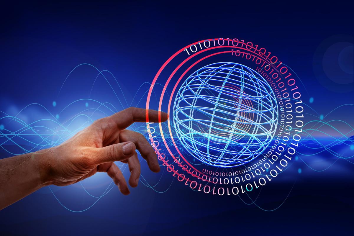 Smart KPIs for The Digital Economy