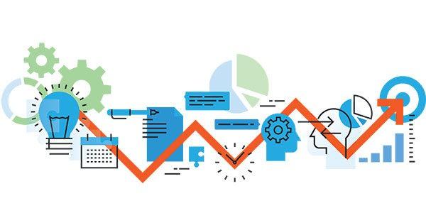Five Factors ensuring project success