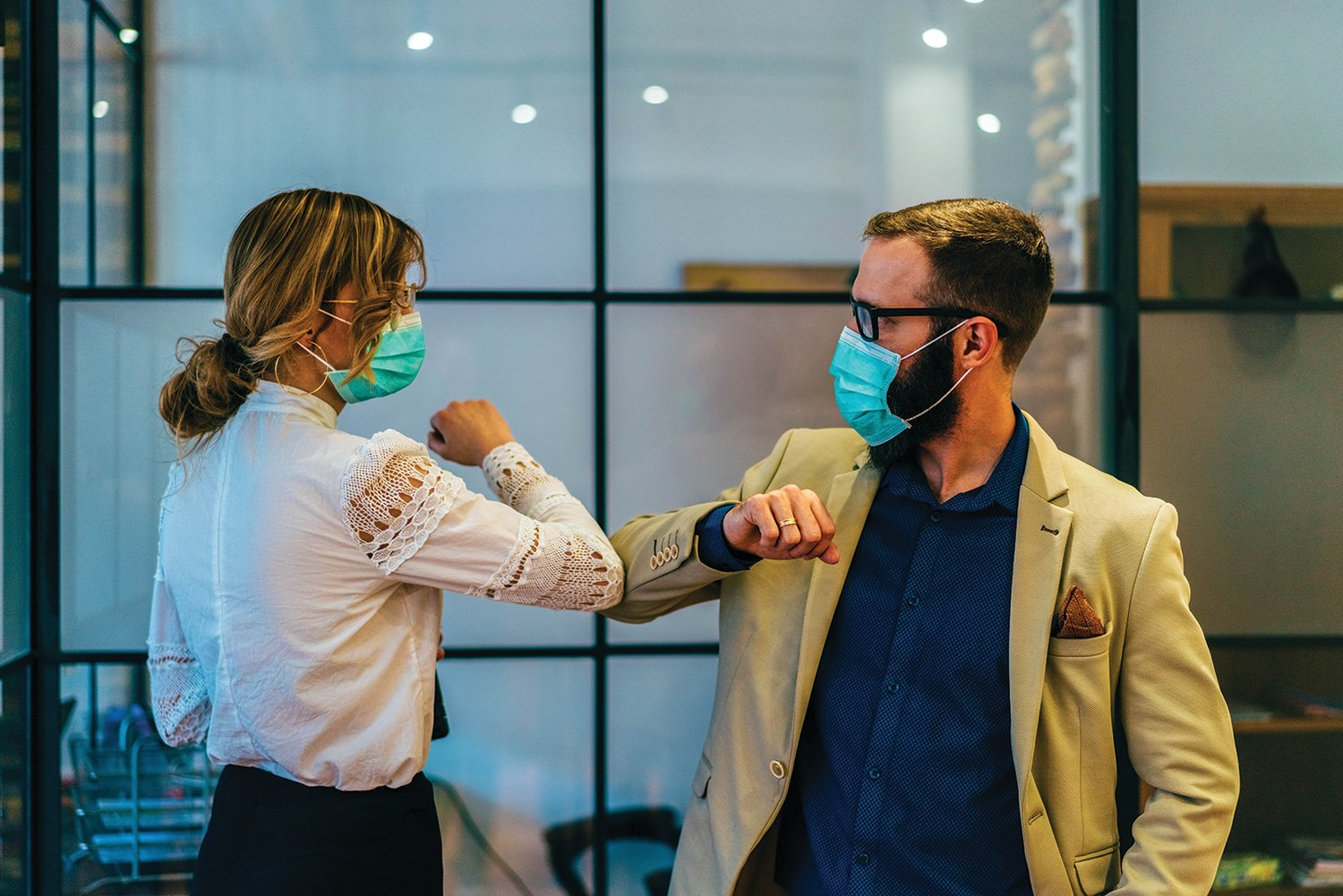 The best project management methodology to implement during the pandemic?