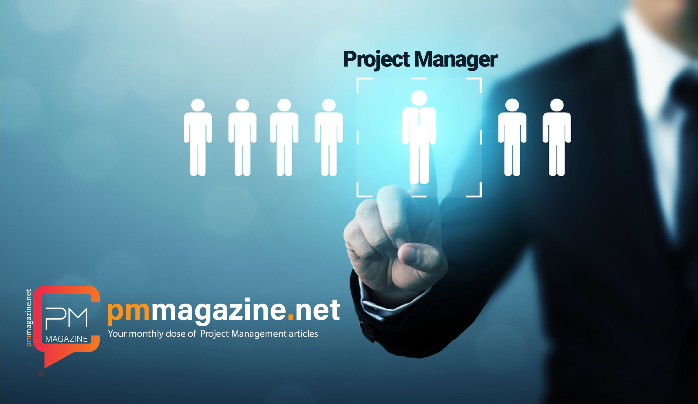 What is the most challenging: to recruit, introduce, engage, and retain new project managers? and why?
