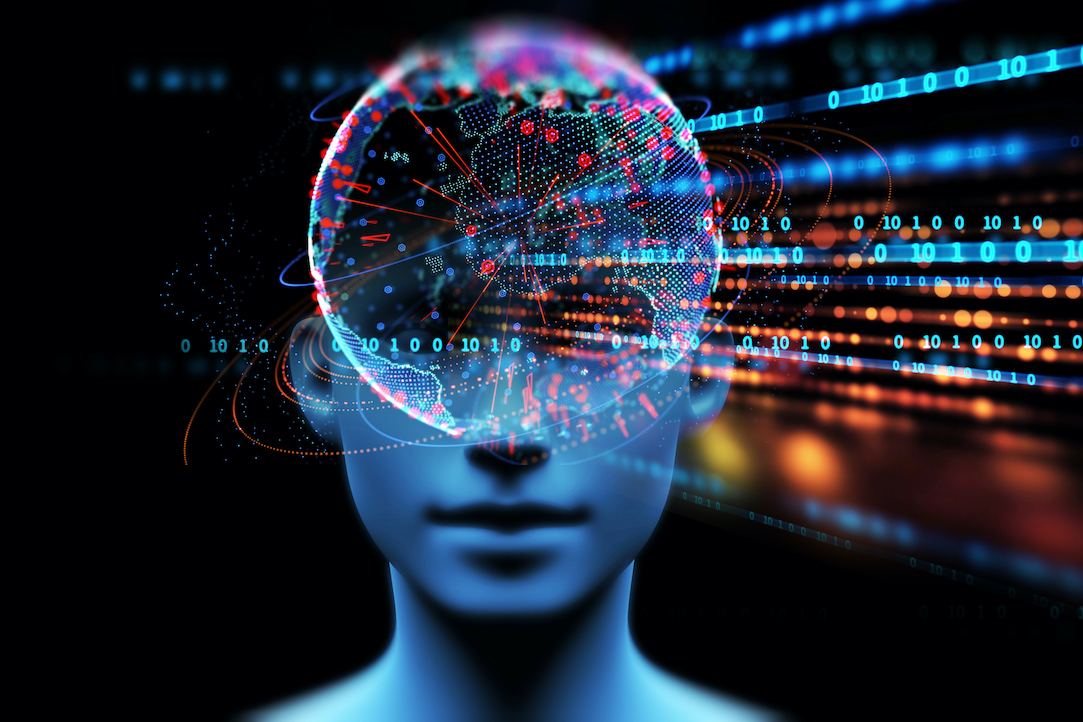OLD-BUT-GOLD   BOLD Predictions: The Rise of AI-Driven Projects…in the 2020s