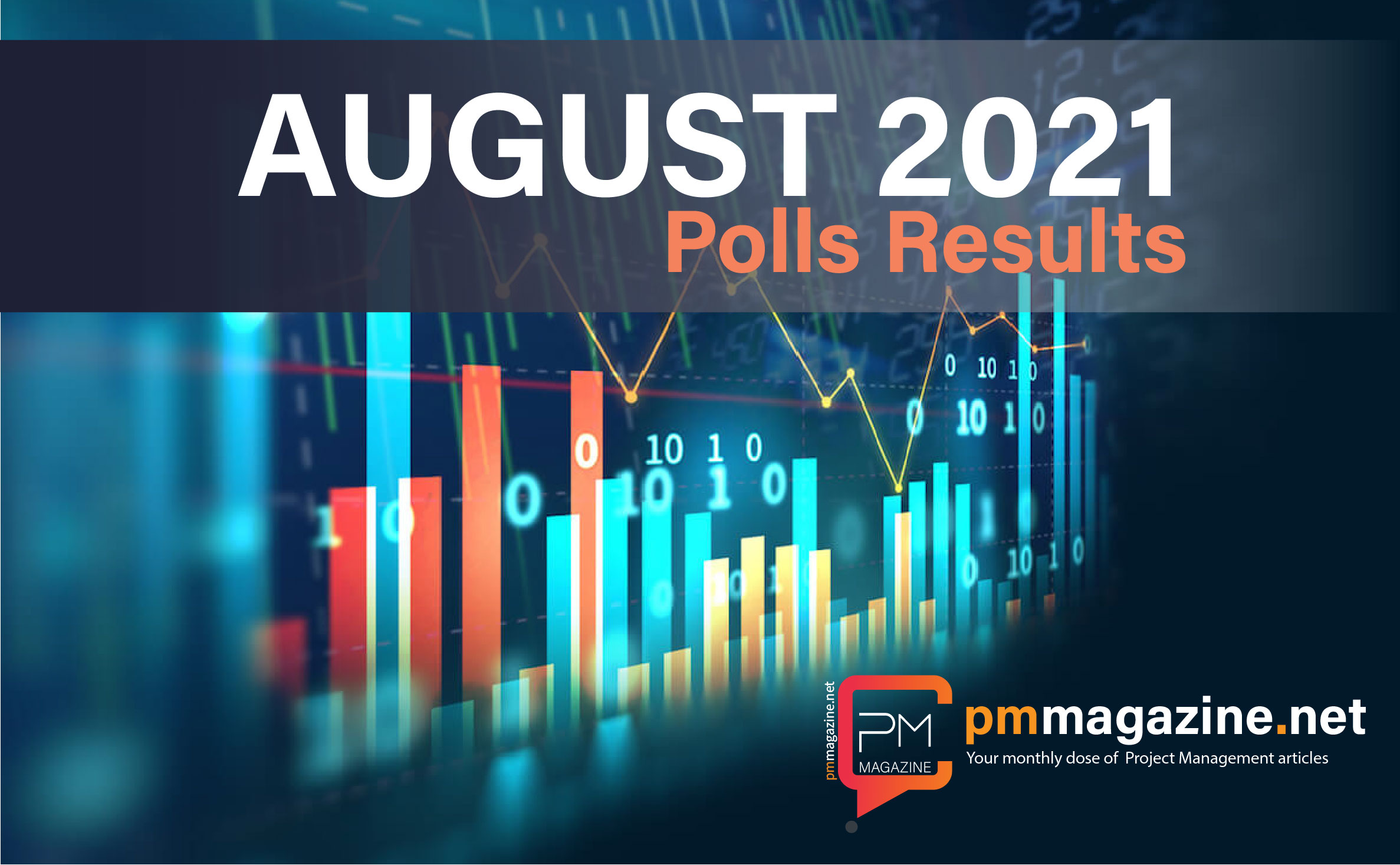 Polls and more