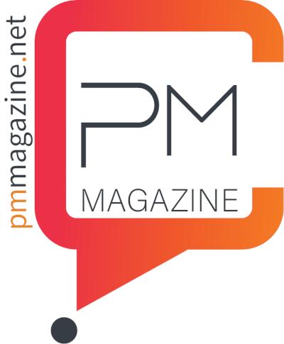PM Magazine Team