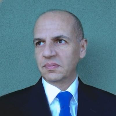 Massimo Antoniello