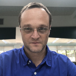 Yuri Ficher