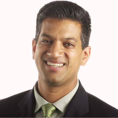 Vinay Raman