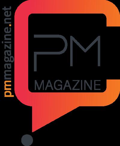 pmmagazine.net