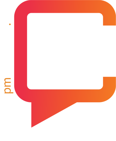 pmmagaine.net