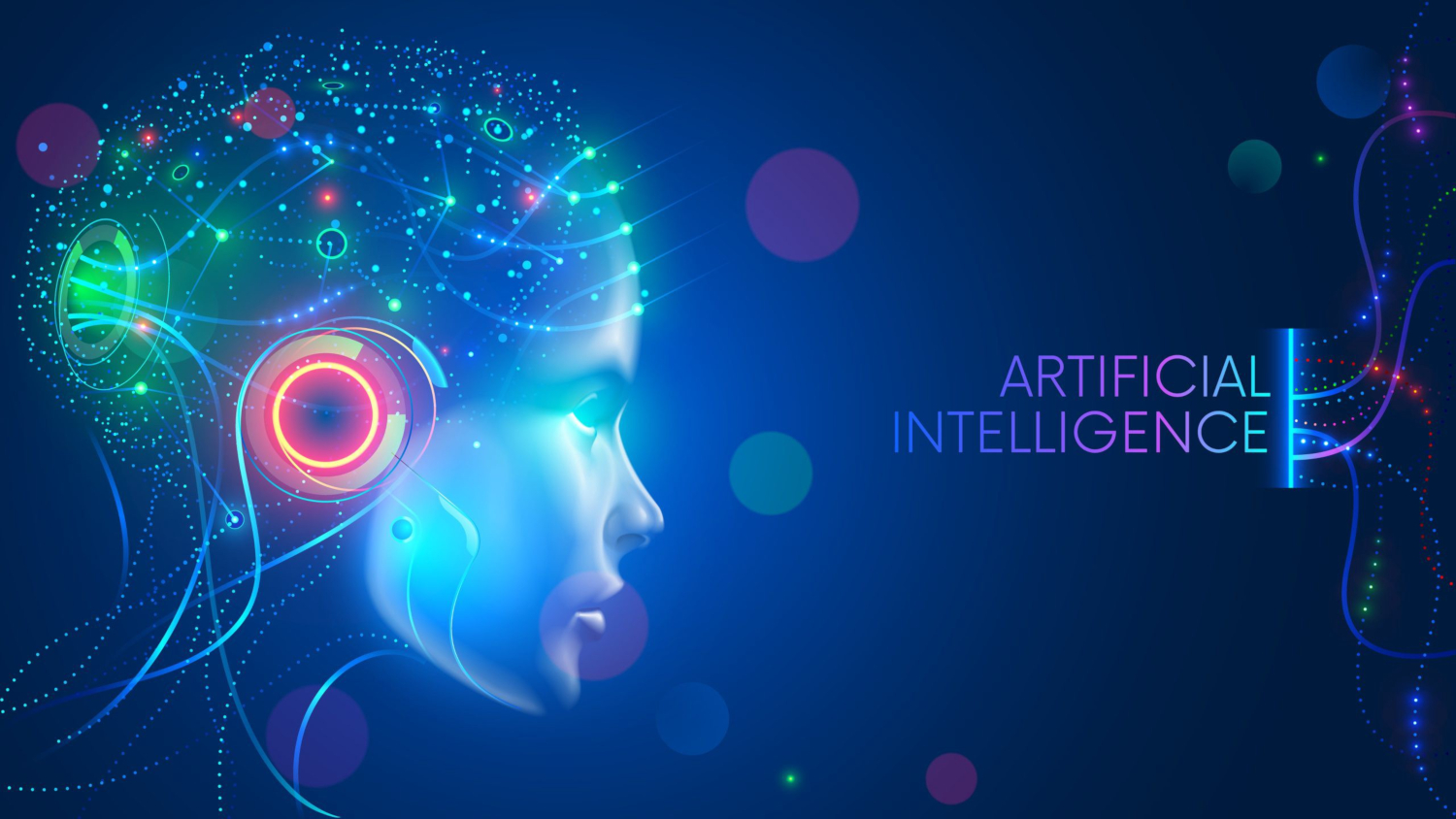 What is the impact of AI on Project Management?