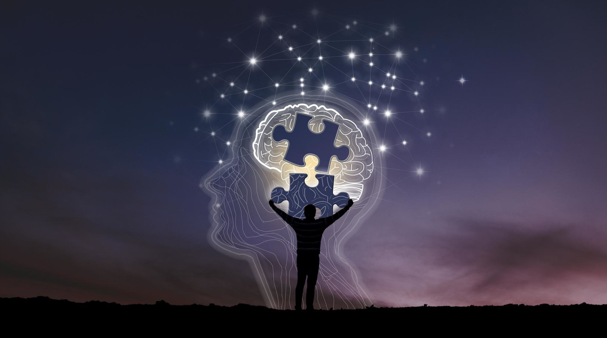 How does Emotional Intelligence serve project managers while managing complex projects?
